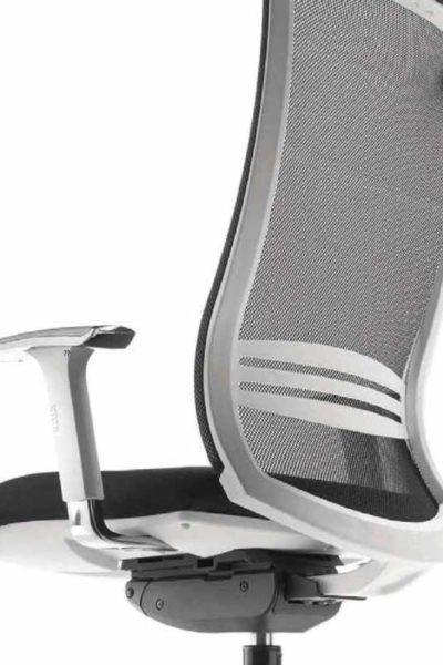 Radne-stolice-serija-245-front3