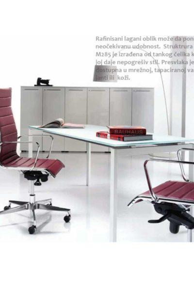 Ergonomske-radne-stolice-serija-285-1-600x800