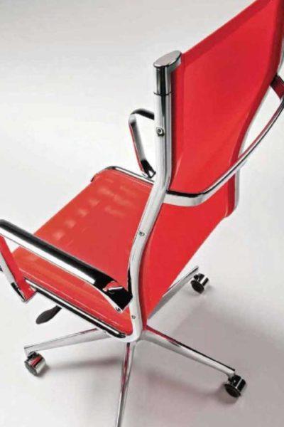 Ergonomske-radne-stolice-serija-285-3-600x800