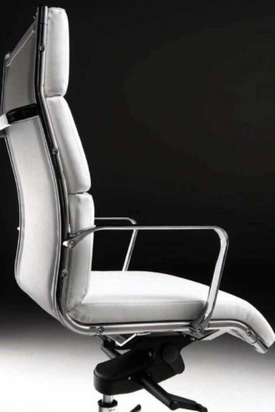 Ergonomske-radne-stolice-serija-285-9-600x800