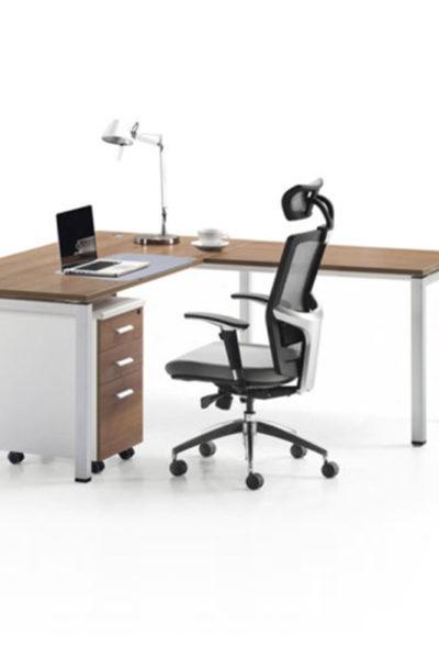 Ergonomske-radne-stolice-serija-290-