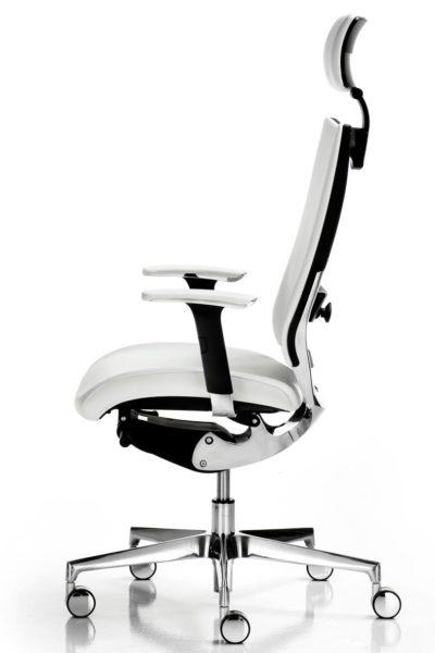 Moderne-stolice-za-kancelariju-serija-M280--17