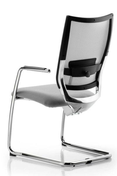 Moderne-stolice-za-kancelariju-serija-M280--19