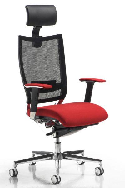 Moderne-stolice-za-kancelariju-serija-M280--21