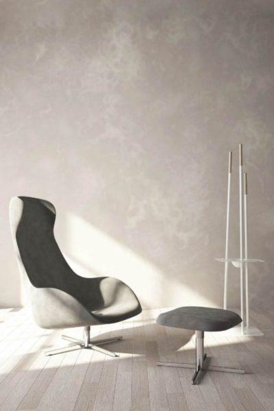 Radne-fotelje-serija-380-1-1-600x800