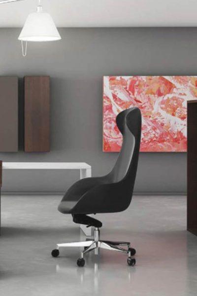 Radne-fotelje-serija-380-1-600x800