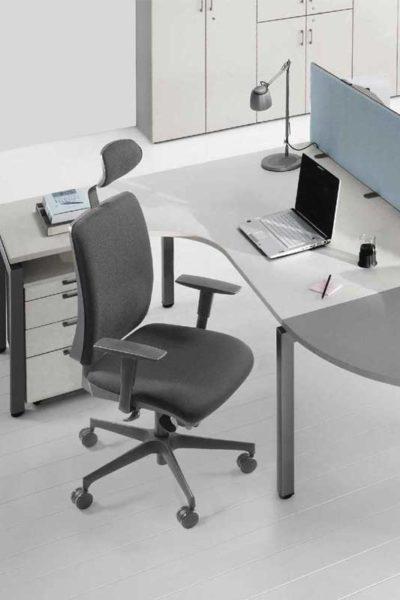 Radne-stolice-serija-205-2