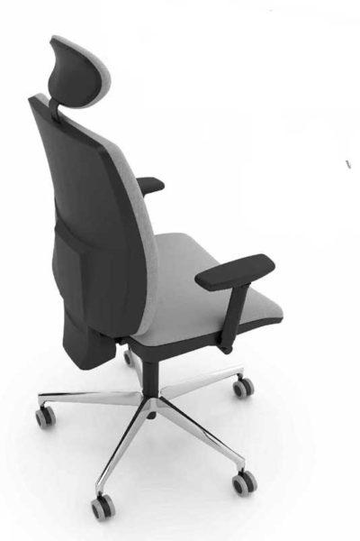 Radne-stolice-serija-205-3