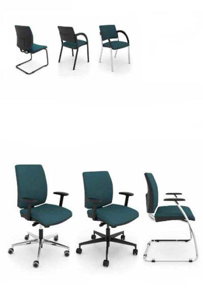 Radne-stolice-serija-205-a4