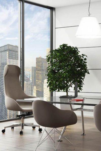 Radne-stolice-za-kancelariju-serija-350-10-600x800
