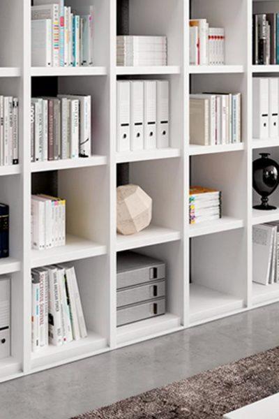1531676771-libreria